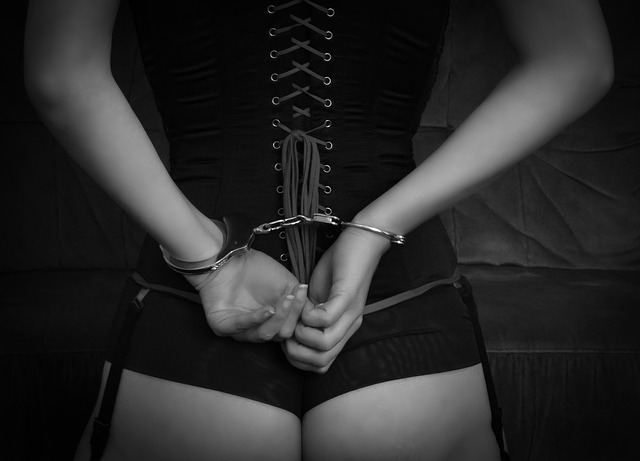 the best bondage porn sites in the world
