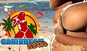 caribbean BBW best bbw porn sites