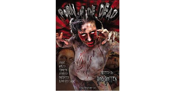 best horror porn films porn of the dead