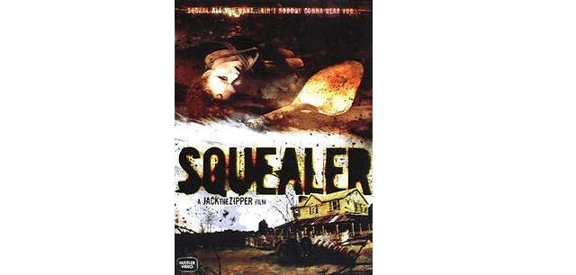 best horror porn films squealer